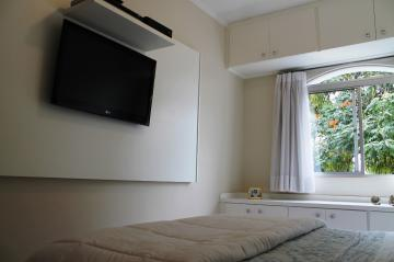 Comprar Apartamento / Padrão em Jundiaí apenas R$ 320.000,00 - Foto 20