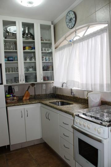Comprar Apartamento / Padrão em Jundiaí apenas R$ 320.000,00 - Foto 22