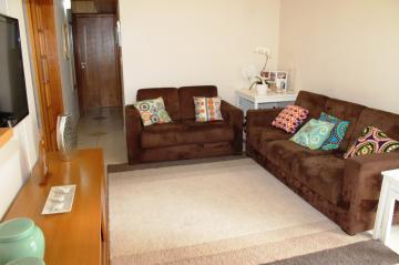 Comprar Apartamento / Padrão em Jundiaí apenas R$ 320.000,00 - Foto 1