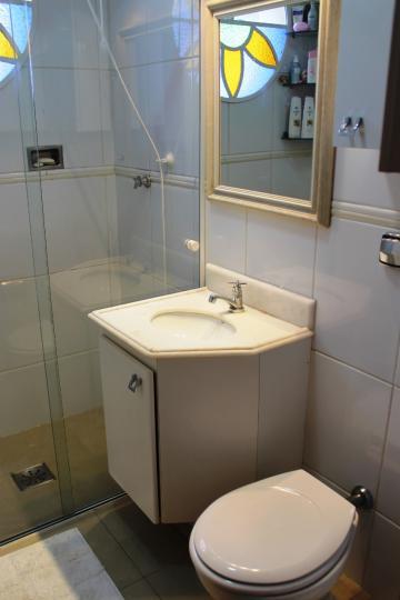 Comprar Apartamento / Padrão em Jundiaí apenas R$ 320.000,00 - Foto 23