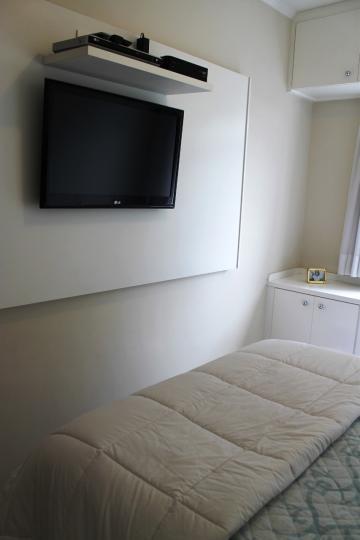 Comprar Apartamento / Padrão em Jundiaí apenas R$ 320.000,00 - Foto 24