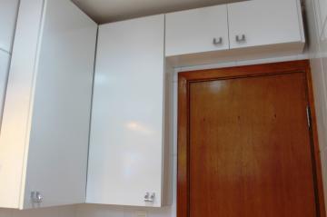 Comprar Apartamento / Padrão em Jundiaí apenas R$ 320.000,00 - Foto 27