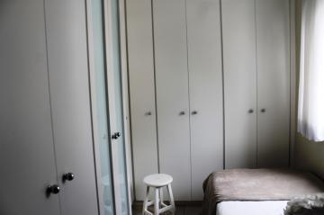 Comprar Apartamento / Padrão em Jundiaí apenas R$ 320.000,00 - Foto 28