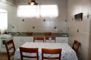 Comprar Apartamento / Padrão em Jundiaí apenas R$ 320.000,00 - Foto 29