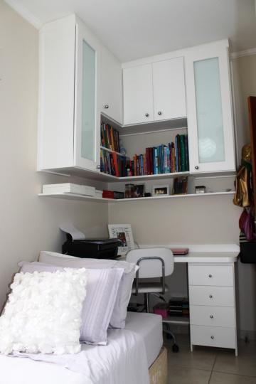Comprar Apartamento / Padrão em Jundiaí apenas R$ 320.000,00 - Foto 30