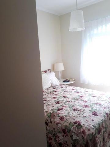Comprar Apartamento / Padrão em Jundiaí apenas R$ 320.000,00 - Foto 32