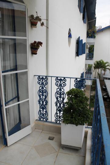 Comprar Apartamento / Padrão em Jundiaí apenas R$ 320.000,00 - Foto 33