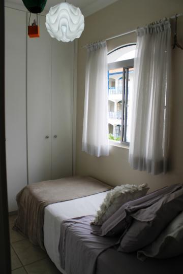 Comprar Apartamento / Padrão em Jundiaí apenas R$ 320.000,00 - Foto 35