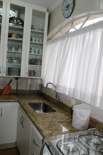 Comprar Apartamento / Padrão em Jundiaí apenas R$ 320.000,00 - Foto 36