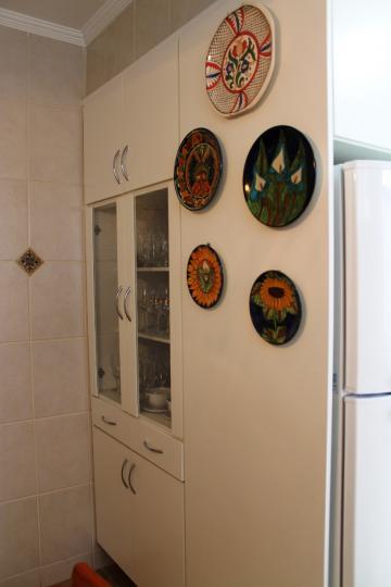 Comprar Apartamento / Padrão em Jundiaí apenas R$ 320.000,00 - Foto 37