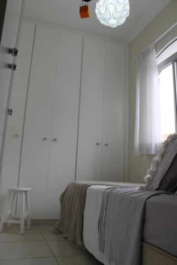 Comprar Apartamento / Padrão em Jundiaí apenas R$ 320.000,00 - Foto 40