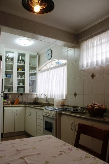 Comprar Apartamento / Padrão em Jundiaí apenas R$ 320.000,00 - Foto 43