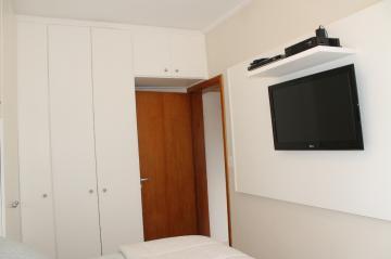 Comprar Apartamento / Padrão em Jundiaí apenas R$ 320.000,00 - Foto 44