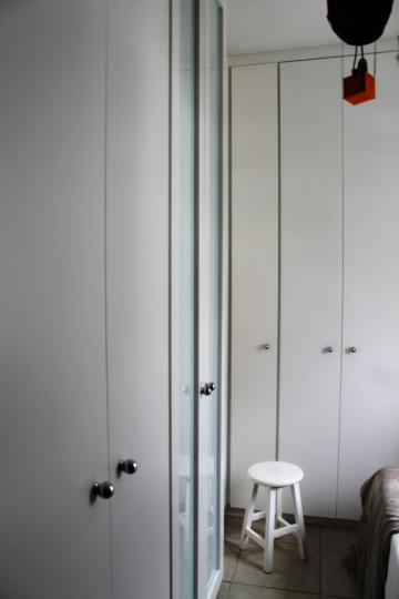 Comprar Apartamento / Padrão em Jundiaí apenas R$ 320.000,00 - Foto 46