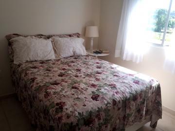 Comprar Apartamento / Padrão em Jundiaí apenas R$ 320.000,00 - Foto 47
