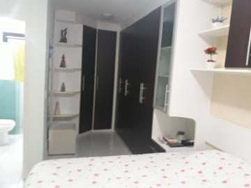 Comprar Apartamento / Padrão em Jundiaí apenas R$ 520.000,00 - Foto 3