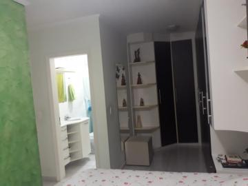 Comprar Apartamento / Padrão em Jundiaí apenas R$ 520.000,00 - Foto 4