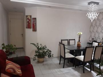 Comprar Apartamento / Padrão em Jundiaí apenas R$ 520.000,00 - Foto 1