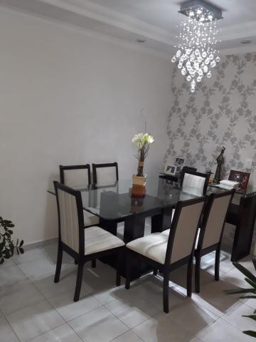 Comprar Apartamento / Padrão em Jundiaí apenas R$ 520.000,00 - Foto 6