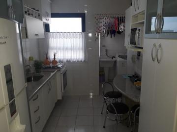 Comprar Apartamento / Padrão em Jundiaí apenas R$ 520.000,00 - Foto 11