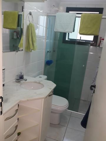 Comprar Apartamento / Padrão em Jundiaí apenas R$ 520.000,00 - Foto 15
