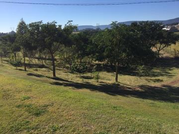 Comprar Terreno / Condomínio em Itupeva apenas R$ 120.000,00 - Foto 2