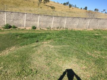 Comprar Terreno / Condomínio em Itupeva apenas R$ 120.000,00 - Foto 4