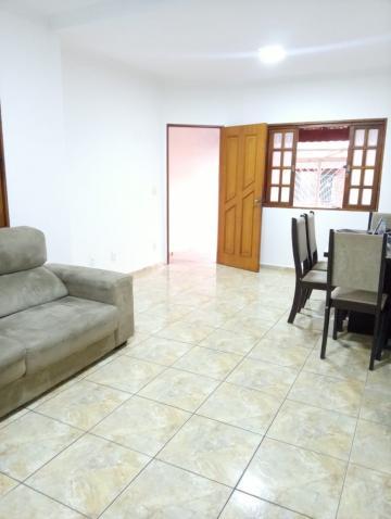 Comprar Casa / Padrão em Jundiaí apenas R$ 320.000,00 - Foto 1