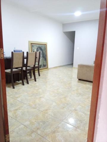 Comprar Casa / Padrão em Jundiaí apenas R$ 320.000,00 - Foto 2