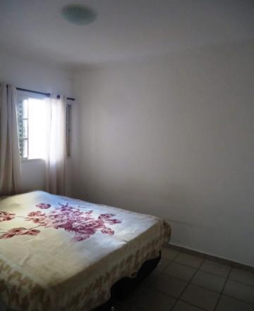 Comprar Casa / Padrão em Jundiaí apenas R$ 320.000,00 - Foto 3