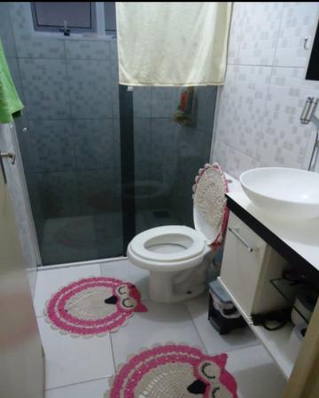 Comprar Casa / Padrão em Jundiaí apenas R$ 320.000,00 - Foto 6