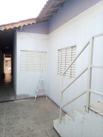 Comprar Casa / Padrão em Jundiaí apenas R$ 320.000,00 - Foto 9