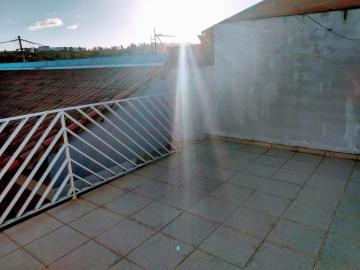 Comprar Casa / Padrão em Jundiaí apenas R$ 320.000,00 - Foto 10