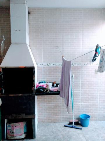 Comprar Casa / Padrão em Jundiaí apenas R$ 320.000,00 - Foto 11
