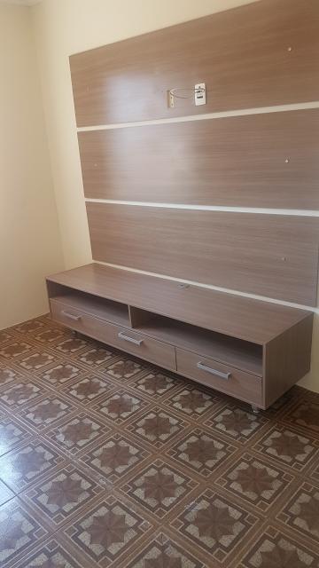 Alugar Casa / Sobrado em Jundiaí apenas R$ 3.000,00 - Foto 3