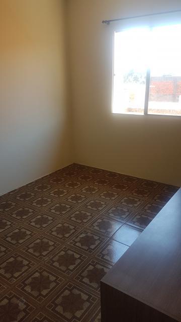 Alugar Casa / Sobrado em Jundiaí apenas R$ 3.000,00 - Foto 4