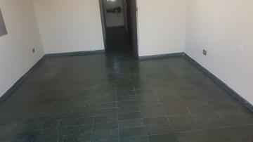 Alugar Casa / Sobrado em Jundiaí apenas R$ 3.000,00 - Foto 6