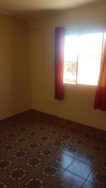 Alugar Casa / Sobrado em Jundiaí apenas R$ 3.000,00 - Foto 9