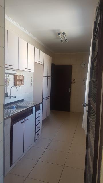 Alugar Casa / Sobrado em Jundiaí apenas R$ 3.000,00 - Foto 1