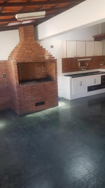 Alugar Casa / Sobrado em Jundiaí apenas R$ 3.000,00 - Foto 12