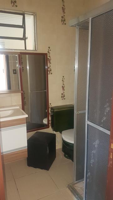 Alugar Casa / Sobrado em Jundiaí apenas R$ 3.000,00 - Foto 15