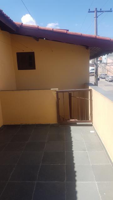 Alugar Casa / Sobrado em Jundiaí apenas R$ 3.000,00 - Foto 16