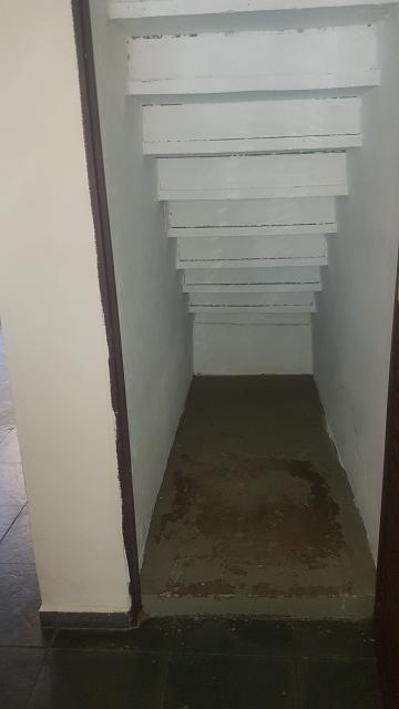 Alugar Casa / Sobrado em Jundiaí apenas R$ 3.000,00 - Foto 18