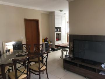 Comprar Casa / Condomínio em Itupeva apenas R$ 570.000,00 - Foto 1