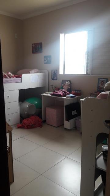 Comprar Casa / Condomínio em Itupeva apenas R$ 570.000,00 - Foto 3