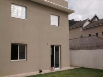 Comprar Casa / Condomínio em Itupeva apenas R$ 570.000,00 - Foto 10