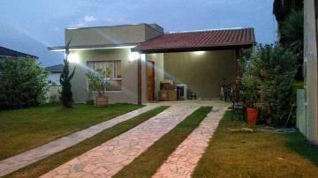 Comprar Casa / Condomínio em Itupeva apenas R$ 570.000,00 - Foto 11