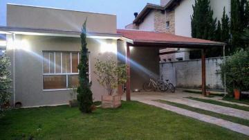 Comprar Casa / Condomínio em Itupeva apenas R$ 570.000,00 - Foto 12