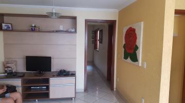 Comprar Casa / Sobrado em Jundiaí apenas R$ 750.000,00 - Foto 2