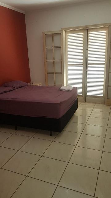 Comprar Casa / Sobrado em Jundiaí apenas R$ 750.000,00 - Foto 5